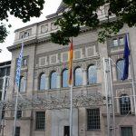 Bayerische Staatskanzlei München gebo 01