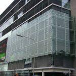gebo Broker Office Frankfurt