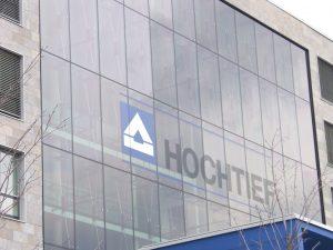 Campus_Hochtief_Frankfurt gebo-Punkthalter AK CI 4670 (2)
