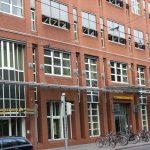 Commerzbank Bremen gebo 1