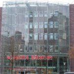 Deutsch-Japanisches Zentrum Hamburg gebio 1