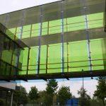 Frauenhofer Institut Bremen1