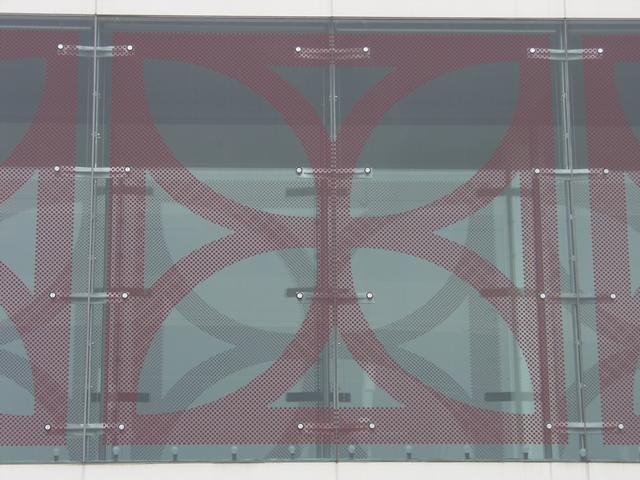 Mann mobilia mannheim gebo glas elemente befestigungssysteme for Mobilia mann