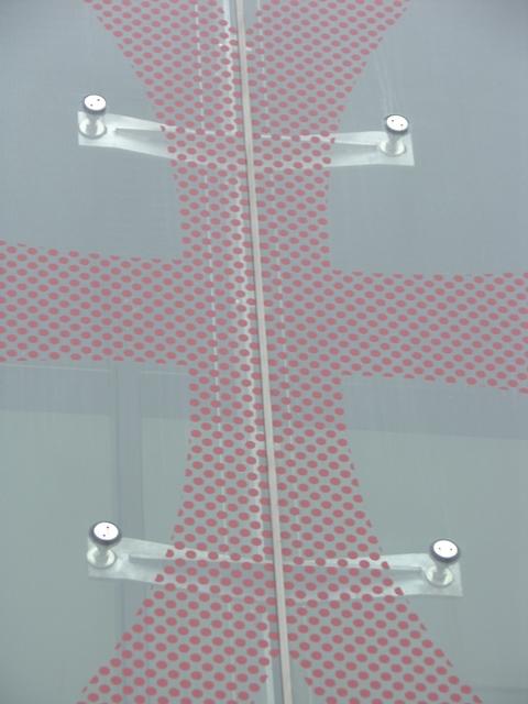 mann mobilia mannheim gebo glas elemente befestigungssysteme. Black Bedroom Furniture Sets. Home Design Ideas