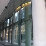 Maintower Haupteingang Frankfurt1