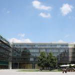 Max Planck Institut München gebo 01