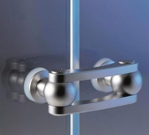 Minusco Glasverbinder Neus