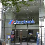 Postbank Kurfürstendamm Berlin gebo 1