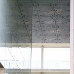 Treppenaufgänge Kafflerstrasse München gebo 1
