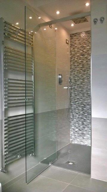 minusco hydraulikb nder f r duschen saunen dampfb der. Black Bedroom Furniture Sets. Home Design Ideas