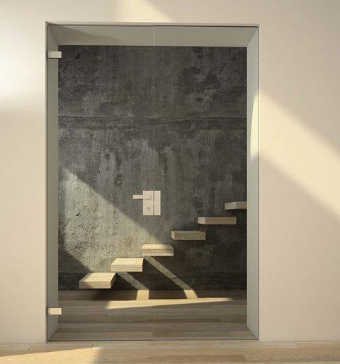 minusco t rschl sser und griffe. Black Bedroom Furniture Sets. Home Design Ideas
