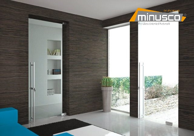 minusco t rb nder f r au en unica triloba evo. Black Bedroom Furniture Sets. Home Design Ideas