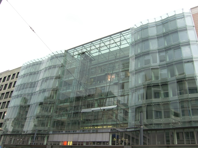 gebo-ZK-CA-Halter-Hotel-Berlin
