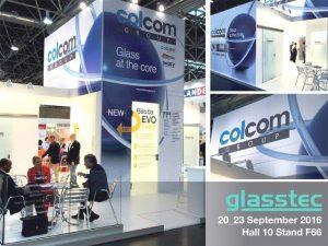 glasstec-2016-minusco-colcom-stand