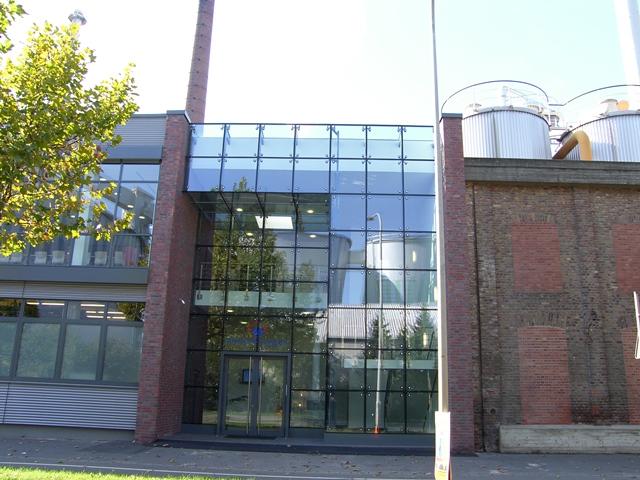 Pfeifer-und-Langen-Euskirchen-gebo-Iso-Punkthalter-