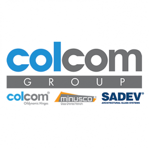 Colcom Group